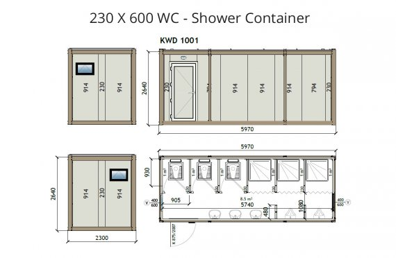 kw6-230x600-WC-Dusj-Container