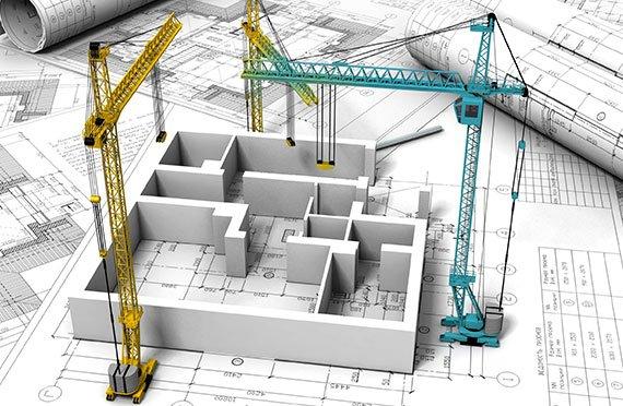 Modulære Bygningers Tekniske Funksjoner