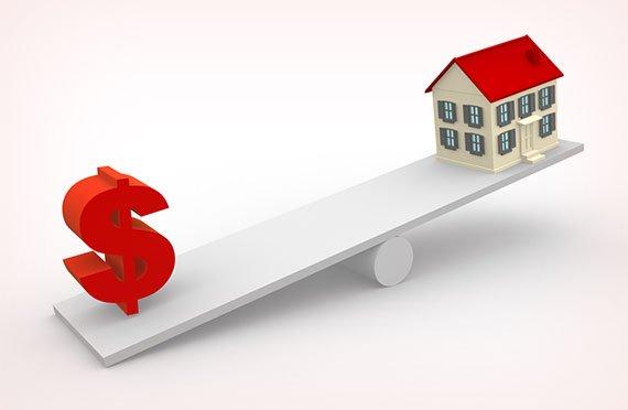 Prefabrikkerte Huspriser