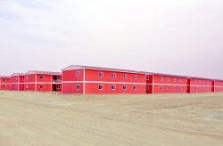 Rimelig Prefabrikkshus