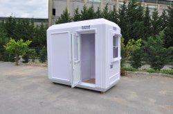 Toalett/Dusj Kabinetter